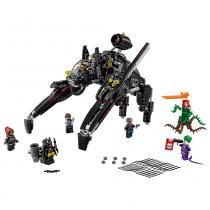 Lego 70908 O Scuttler - LEGO - Lego