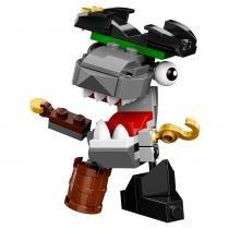 Lego Mixels 41566 Sharx - LEGO - Lego