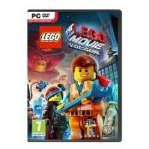 Lego movie - pc - Warner