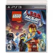 Lego movie videogame - ps3 - Sony