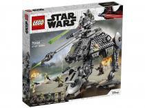 LEGO Star Wars AT-AP Walker 689 Peças - 75234