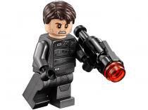 LEGO Star Wars Fugindo ao Rathtar 836 Peças - 75180