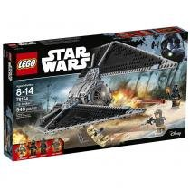 Lego Star Wars - TIE Striker - 75154 - Lego