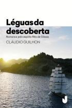 Léguas da descoberta - Jaguatirica