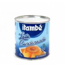 Leite Condensado 1Kg Itambé - Festabox