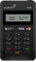 Leitor de Cartão de Débito e Crédito MAIS - Payleven - Payleven