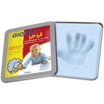 Lembrança do Meu Bebê - Giotto