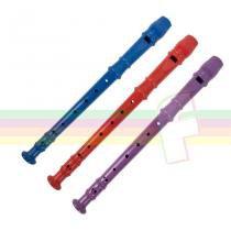 Lembrancinha Flauta - Festabox