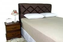57000a1483 Lojas Cerentini - Casa Decor - Resultado de busca ‹ Magazine Luiza