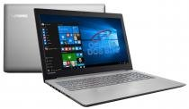 Lenovo Ideapad 320 - Tela 15.6, Intel Core i5, 8GB, HD 1TB, HD Graphics 620, Windows 10 - 80YH0006BR -