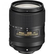 Lente Nikon AF-S DX NIKKOR 18-300mm f/3.5-6.3G ED VR -