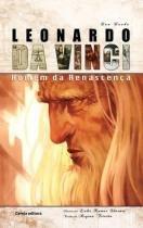 Leonardo da Vinci - Cereja editora