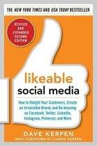Likeable Social Media - Mcgraw-hill professi