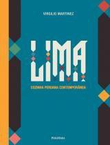 Lima - Publifolha - 1