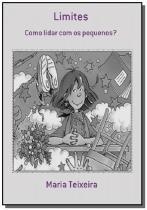 Limites                                         02 - Autor independente