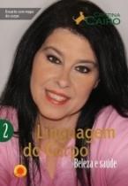 Linguagem Do Corpo 2 - Beleza E Saude - Barany - 952962