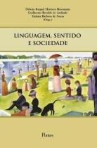 Linguagem, sentido e sociedade - Pontes editores