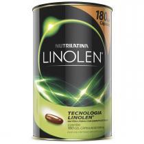 Linolen - Nutrilatina AGE -