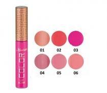 Lip Gloss Color Marchetti Extreme - 01 -