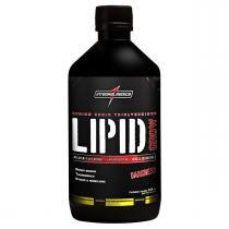 Lipid Grow 300ml - Integralmédica - Integralmédica