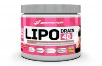 Lipo Drain 4D Body Action - 20 doses -