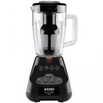 Liquidificador 3 Velocidades  - Arno ClicPro