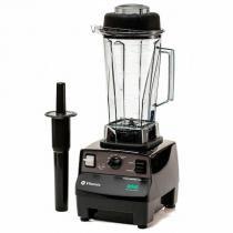 Liquidificador drink machine bras - Bras