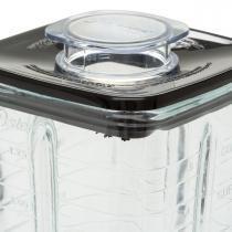 Liquidificador Oster Clássico 004655-057 Prata 220V 3 Velocidades - Oster