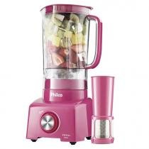 Liquidificador Philco PH900 R 1200W -