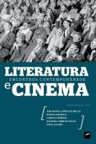 Literatura E Cinema - Encontros Contemporaneos - Dublinense - 1