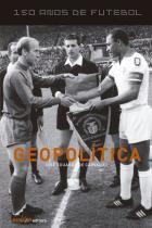 Livro - 150 anos de futebol -