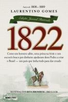 Livro - 1822 -
