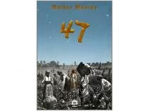 Livro 47  - Walter Mosley