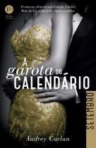 Livro - A garota do calendário: Setembro -