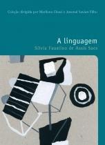 Livro - A linguagem -