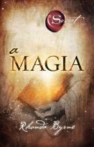 Livro - A magia -