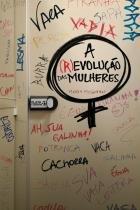Livro - A (r)evolução das mulheres -