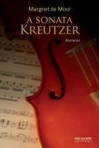 Livro - A Sonata Kreutzer -