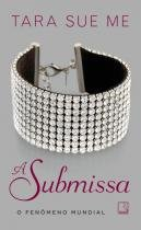 Livro - A submissa (Vol. 1) -