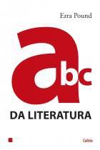 Livro - Abc da Literatura -