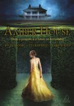 Livro - Amber House -