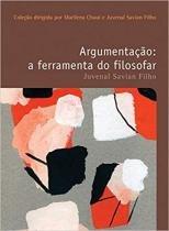 Livro - Argumentação -