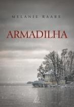 Livro - Armadilha - Editora