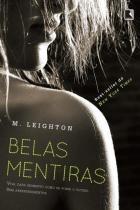 Livro - Belas mentiras (Vol. 1 Pretty Lies) -