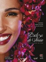 Livro - Beleza do Sorriso - Especialidade em Foco - Callegari - Napoleão
