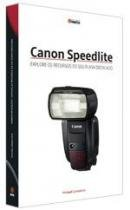 Livro Canon Speedlite - Editora Photos -