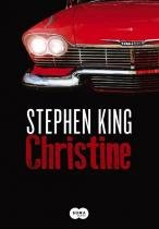 Livro - Christine -