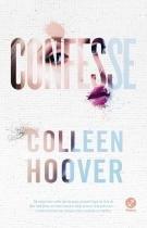 Livro - Confesse -