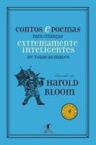 Livro - Contos e poemas para crianças extremamente inteligentes de todas as idades - vol. 4 - inverno -
