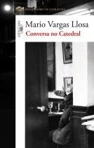 Livro - Conversa no catedral -